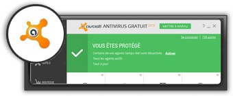téléchargement gratuit antivirus npvp 2015