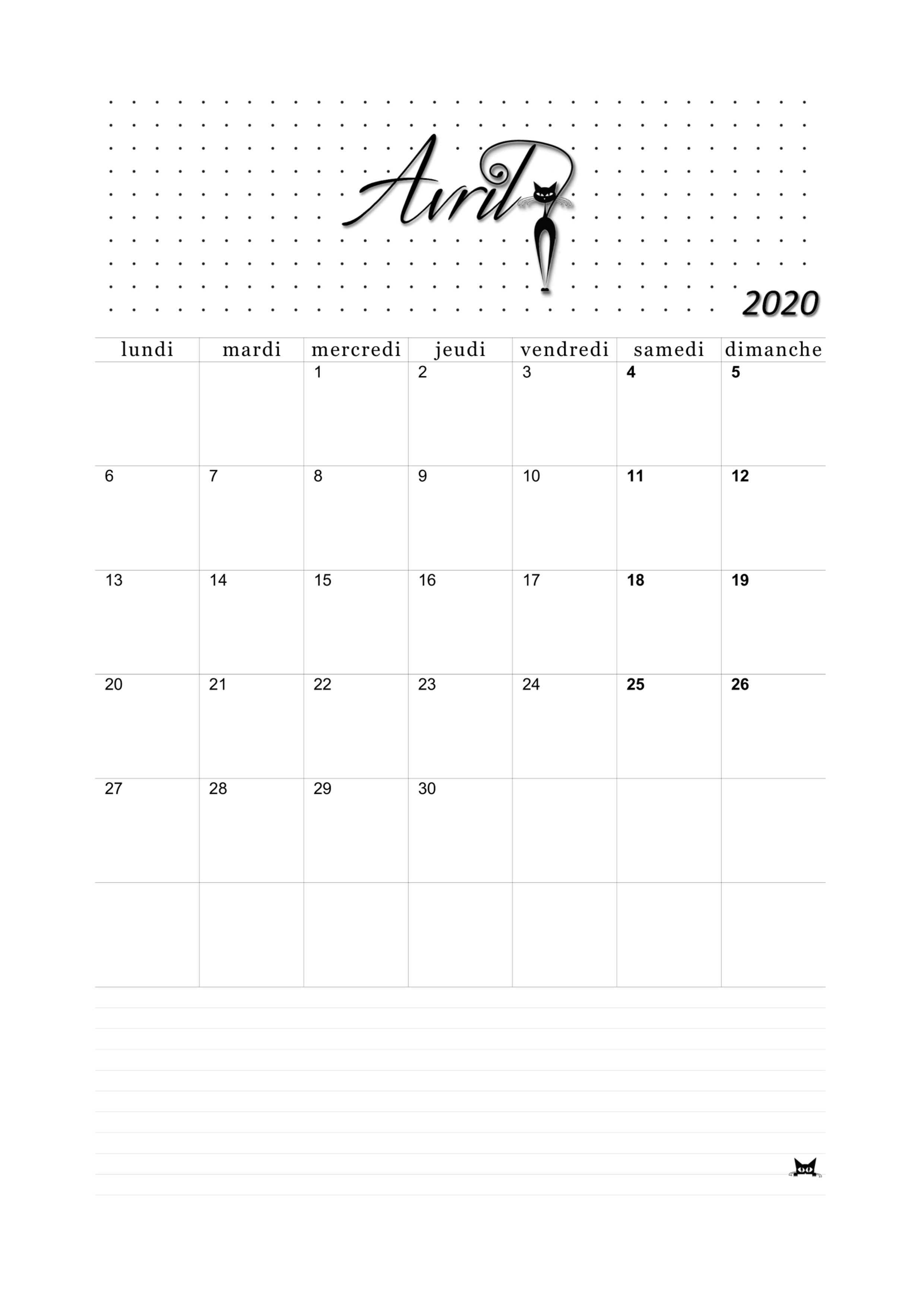 Calendrier 2020 Calendrier Gratuit C3 A0 T Ef Bf Bdl Ef Bf Bdcharger Ou C3 A0 Imprimer Lycee Jean Mermoz Calendrier Scolaire