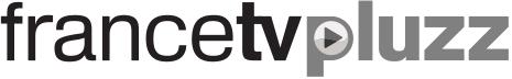 regarder les cha nes tv de la tnt en direct streaming gratuitement. Black Bedroom Furniture Sets. Home Design Ideas