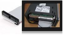 installer disque dur interne comment installer un disque dur interne sata ssd ide ou externe. Black Bedroom Furniture Sets. Home Design Ideas