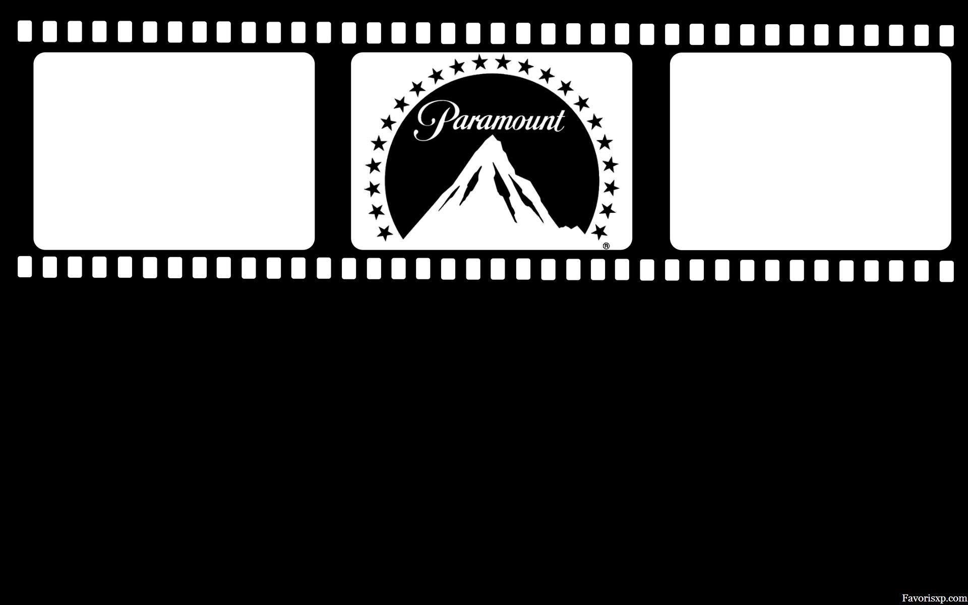 Fonds d 39 cran logo noir et blanc images n b for Photo ecran noir