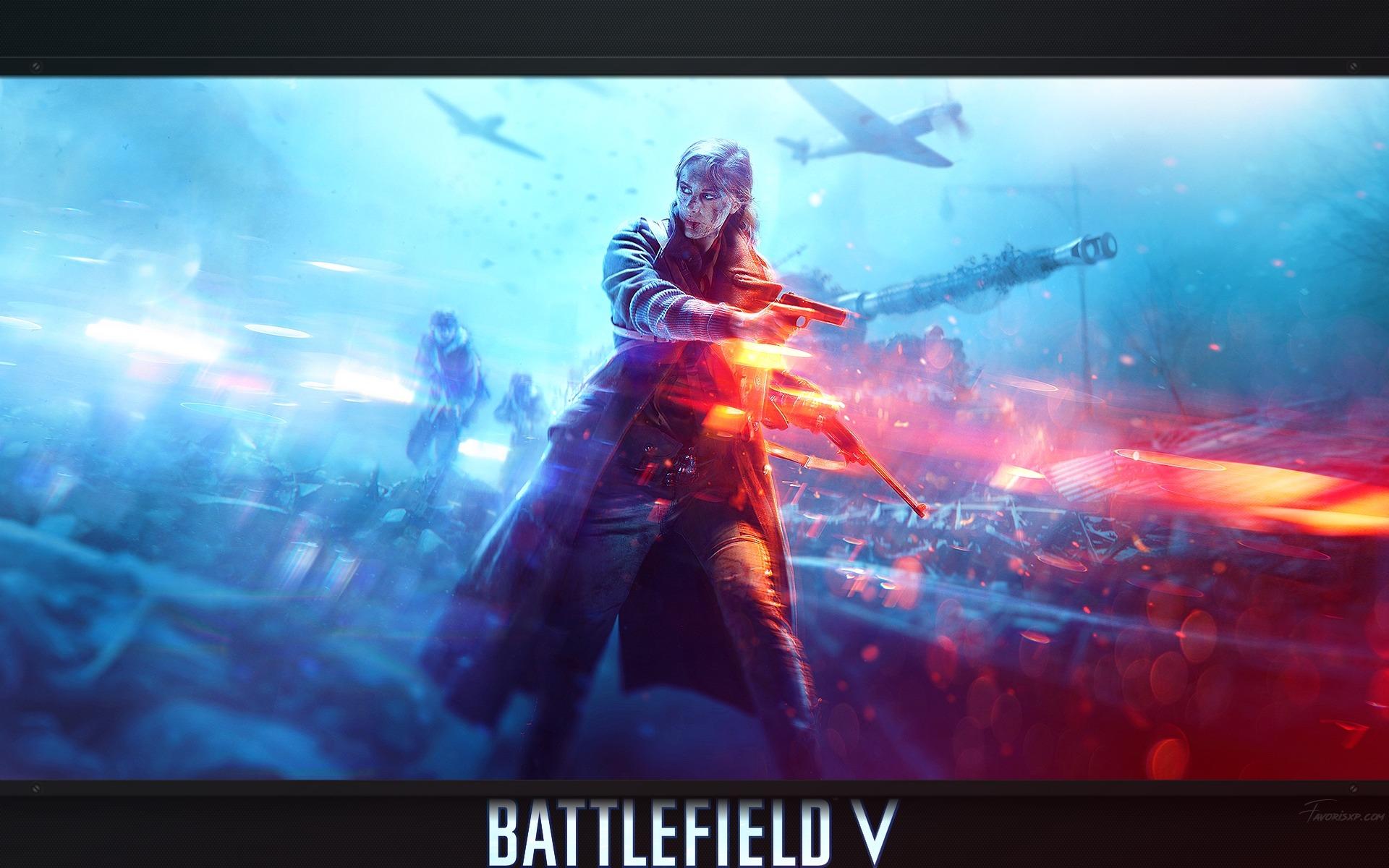 Battlefield 4 Full Hd Fond D écran And Arrière Plan: FAVORISXP Fonds D'écran HD Gratuits Pour Ordinateur