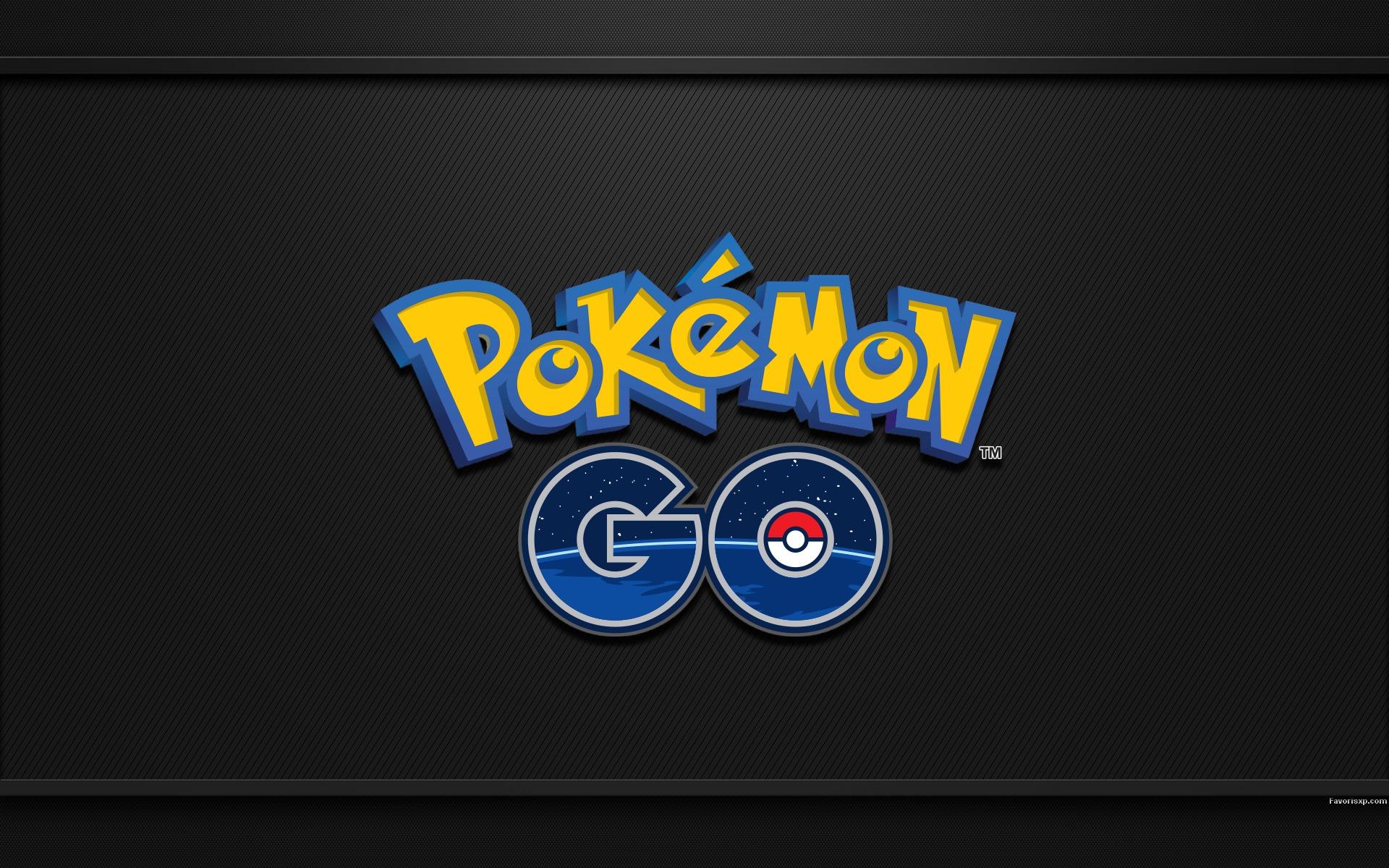 Pokemon Fond D Ecran Telecharger Pour Pc Lomettangrea Cf