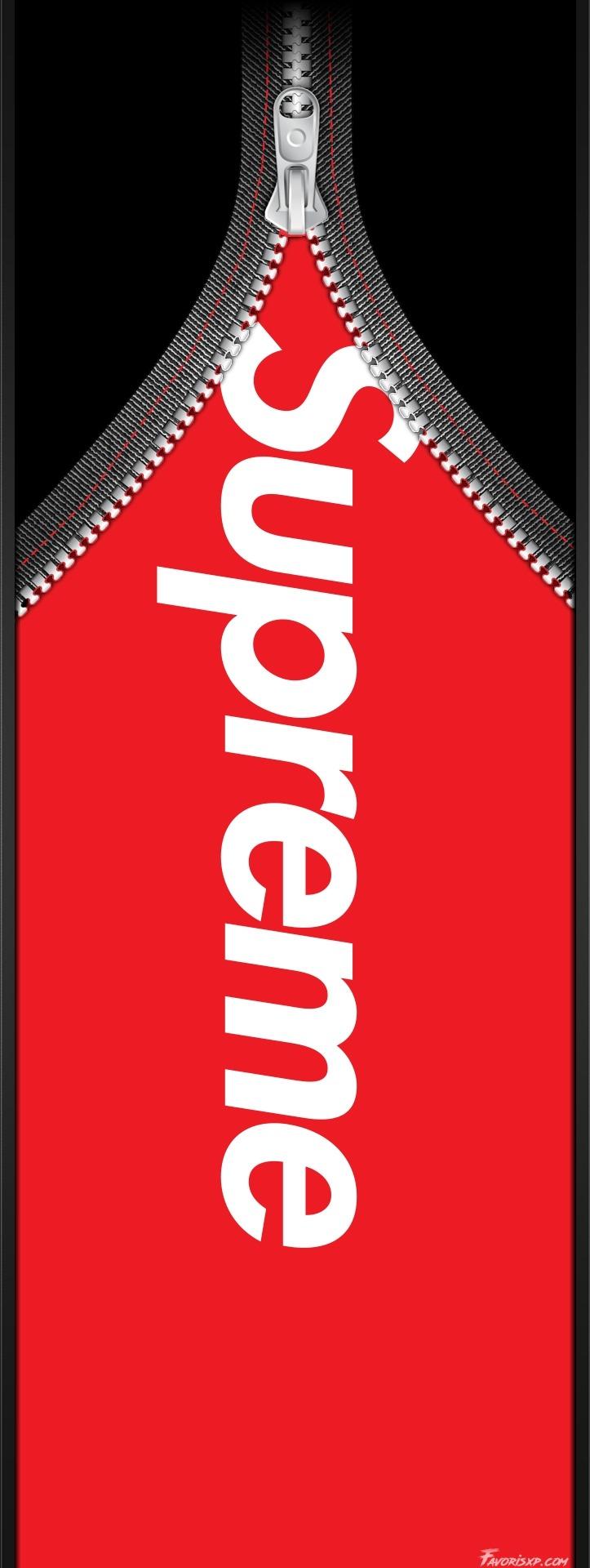 Supreme Fonds D Ecran Image Arriere Plan Wallpaper Favorisxp Pour Pc Et Smartphone