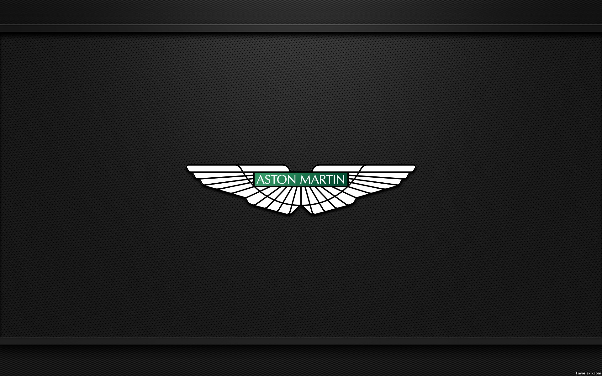 logo marque voiture de prestige jaguar bentley maserati aston martin rolls royce. Black Bedroom Furniture Sets. Home Design Ideas