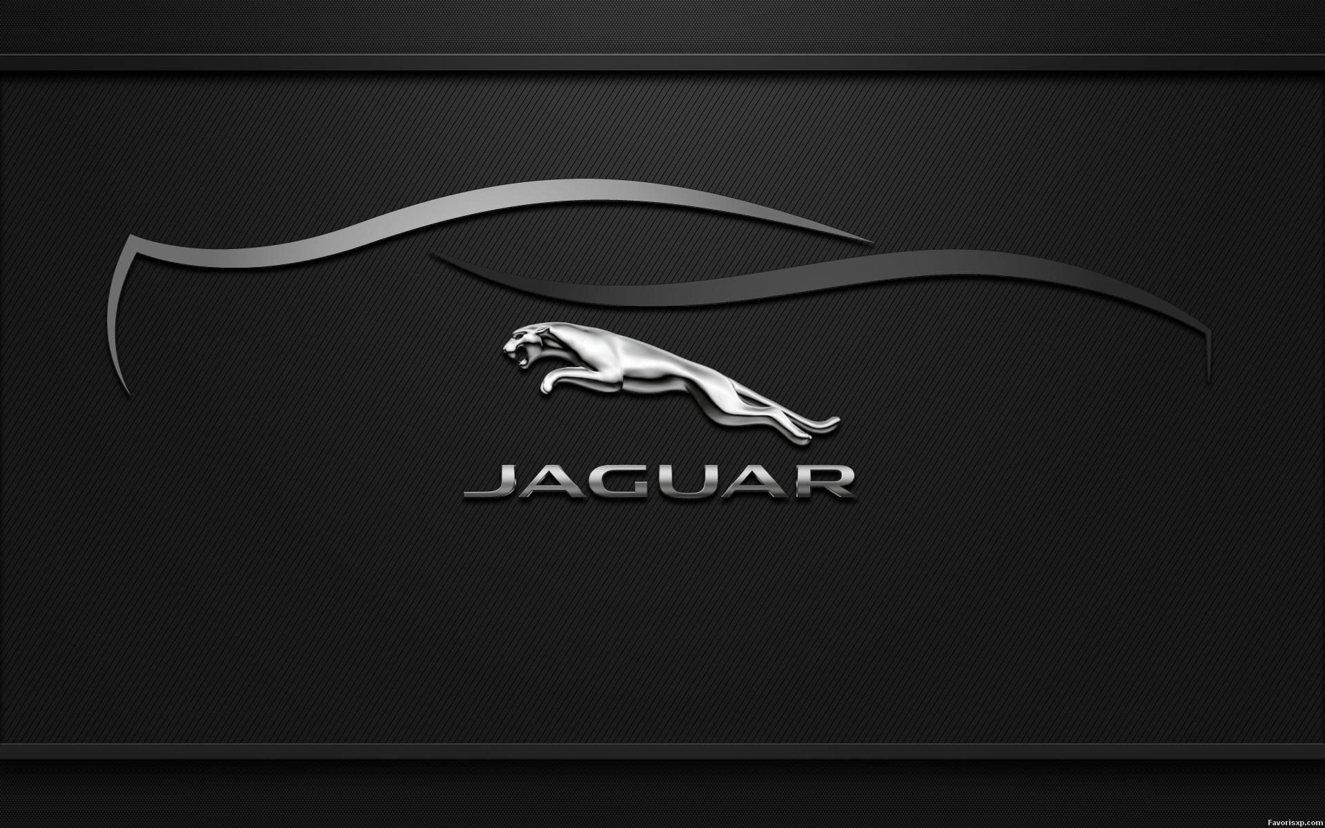 logo marque voiture de prestige jaguar lamborghini bentley maserati aston martin en. Black Bedroom Furniture Sets. Home Design Ideas