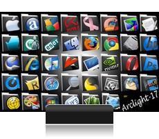 Icones pour dossier gratuits propos s par nos experts - Icone bureau disparu windows 7 ...