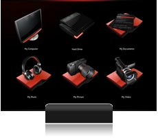 windows 7 icones couleur dossier t l charger en ligne. Black Bedroom Furniture Sets. Home Design Ideas