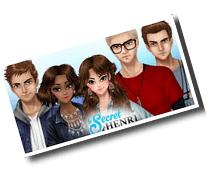 jeux de simulation d amour virtuel