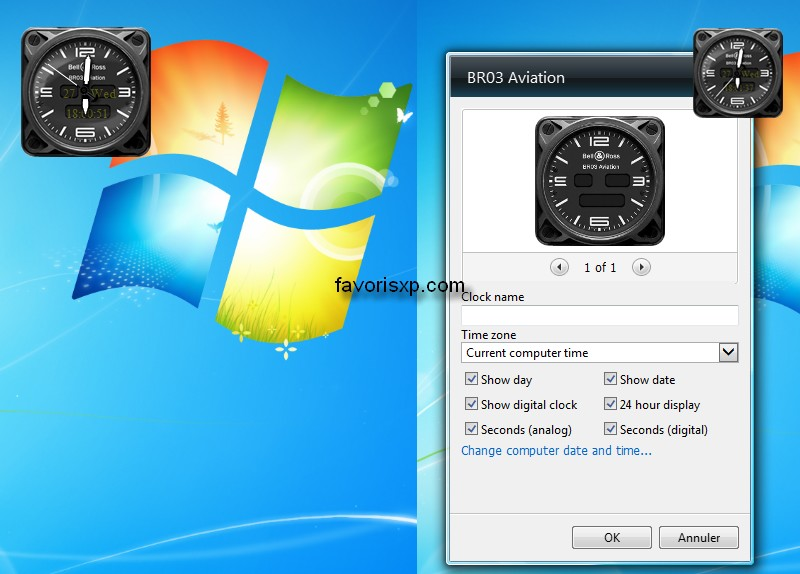 Crack windows 7 gratuit telecharger