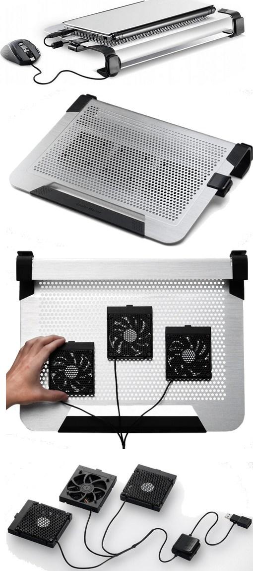 suivre la temp rature de son pc processeur favorixp. Black Bedroom Furniture Sets. Home Design Ideas