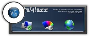 الخـاسر vistaglazz-patcher-logo-interface.jpg